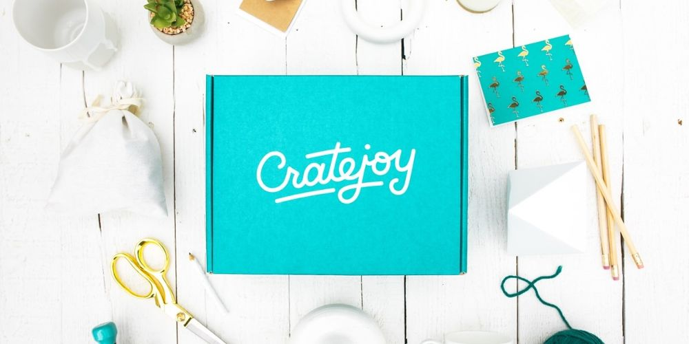 cratejoy coupon