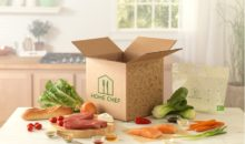 Home Chef Coupon – Save $30 Off Your First Box!