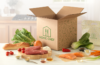 Home Chef Coupon – Get $100 Off Your First 5 Boxes!