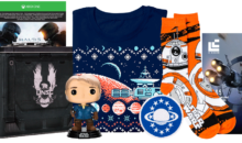 Loot Crate Coupon – Save $3 Off Your First Box!