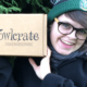 Owl Crate June 2018 Spoilers #1 & #2 + Coupon!