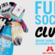 Say It With A Sock Black Friday Sale – Get Free Bonus Socks Every Month!