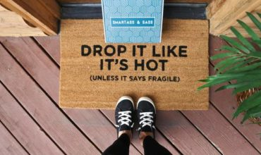 Smartass & Sass Coupon – Get 15% Off Your First Box!