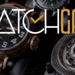 Watch Gang