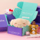 YumeTwins Coupon Code – $3 Off First Box!