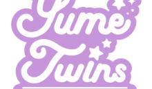 YumeTwins July 2018 Spoiler #1 + Coupon!
