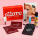 Allure Beauty Box Review – May 2018 + $5 Off Coupon!