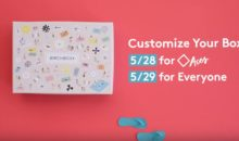 Birchbox June 2018 Sample Choice Spoilers + Coupon!