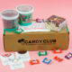 Candy Club Review – May 2018 + $15 Off Coupon!