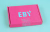 EBY Underwear Subscription Review + Coupon!