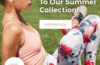 Fabletics June 2018 Spoilers + First Outfit $19!