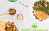 Home Chef Coupon – Save 50% Off First Box + $10 Off 2nd Box!