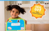 LAST DAY!! Little Passports Coupon – Save 15% Off Any Subscription!