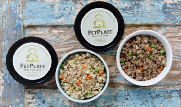Pet Plate Coupon – Extra 15% Off Trial Box!