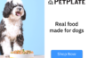 Pet Plate Coupon – Get 35% Off Your First Box!