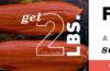Butcher Box Coupon – Get 2 lbs. FREE Wild Alaskan Salmon!