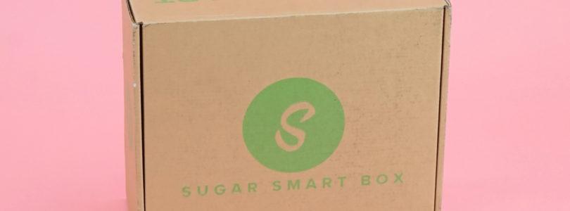 Sugar Smart Box Review + Coupon – May 2018