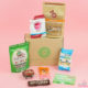 Sugar Smart Box Review + Coupon – May 2018