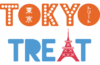 TokyoTreat April 2019 Spoilers + Coupon!