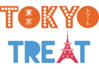 TokyoTreat May 2019 Spoilers #1 & #2 + Coupon!