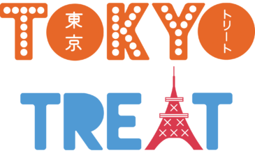 TokyoTreat May 2019 Spoilers #1 & #2 + Coupon!