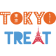 TokyoTreat June 2018 Spoilers #2-#4 + Coupon!