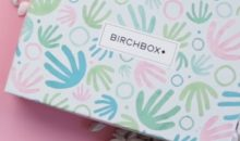 Birchbox July 2018 Sample Choice & Curated Box Spoilers + Coupon!