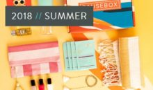 Causebox Summer Box #2 Available NOW + $10 Off Coupon!