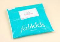 FabKids Review + Coupon – June 2018