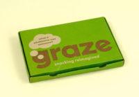 Graze Free Sample Box Review + FREE Box Coupon!