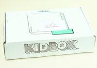 Kidbox Review + Coupon!