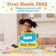 LAST CHANCE! Little Passports Coupon – Get Your First Box FREE!