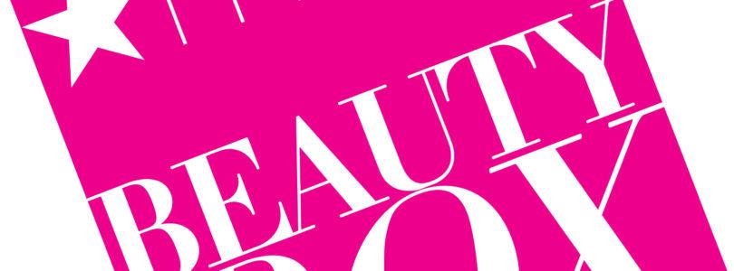 Macy's Beauty Box July 2019 Spoilers