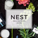 Next By Nest Subscription