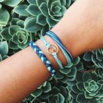Pura Vida Bracelets Monthly Club