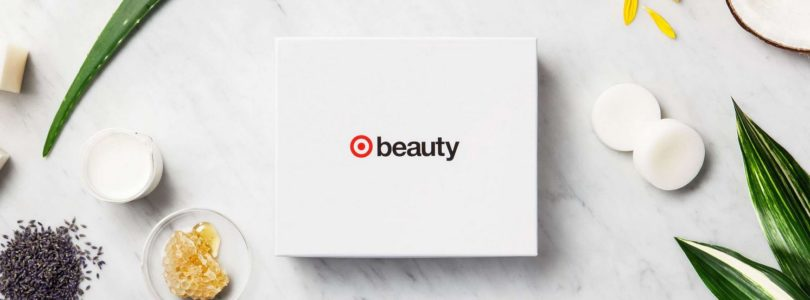 Target Beauty Boxes for June 2018 Available Now!