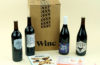 Winc Review + Coupon!