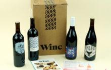 Winc Review + Coupon!