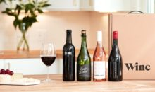 LAST DAY! Winc Coupon – Get 40% Off First Box!