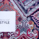 Rachel Zoe Box Of Style Fall 2018 FULL SPOILERS + $25 OFF Coupon!