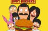 Blue Apron x Bob's Burgers + $60 OFF Your First 3 Boxes Coupon!