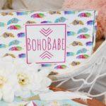 BohoBabe Box