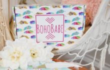 BohoBabe Box Coupon – Save 20% Off Your First Box!