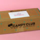 Candy Club Review + $15 Off Coupon! – July 2018