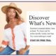 Gwynnie Bee Coupon – Get Your First Month FREE!