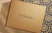 Look Fantastic Coupon – FREE Bonus Box with Subscription!
