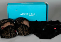 Adore Me Review + Coupon – August 2018