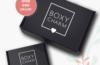 BoxyLuxe June 2019 Spoiler #4