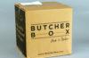 Butcher Box Review + Coupon!