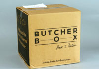 Butcher Box Review + FREE Bacon For Life Coupon!